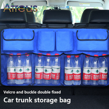 Storage-Bag Trunk-Organizer Hyundai Backseat Toyota Car Ce for Avensis RAV4 Kia Rio Honda/civic