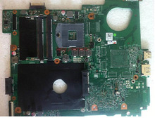 For Dell 3550 CN-0MDFKV Laptop Motherboard 100% Tested