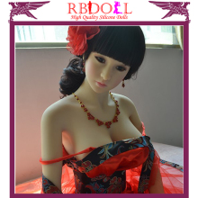china supplier realistic real font b sex b font font b doll b font big fat