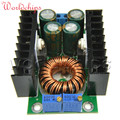 300W DC CC Max 9A Step Down Buck Converter 5-40V To 1.2-35V Adjustable Power Supply Module LED Driver for Arduino Free Shipping