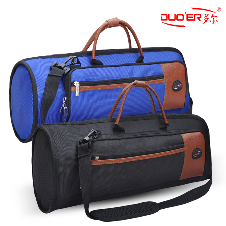 5 color2015 new Professional Portable waterproof B flat trumpet brass musical instrument bags soft gig cases cover package back free shipping 2017 new us baja trumpet instrument lt190s 99 down b tune instrument