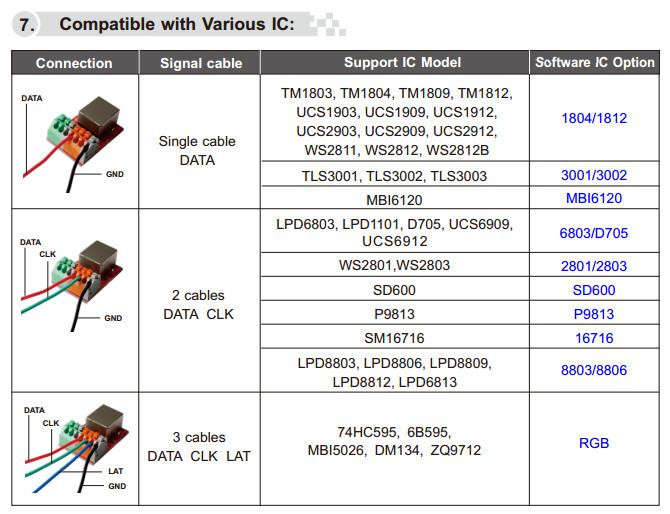 LT-600 10_