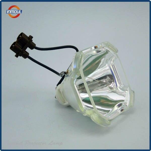 Original Projector Lamp LMP-C132 for SONY VPL-CX10Original Projector Lamp LMP-C132 for SONY VPL-CX10