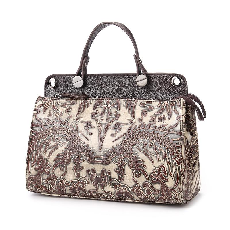 bolsa famoso designer da marca Formato : Mochilas