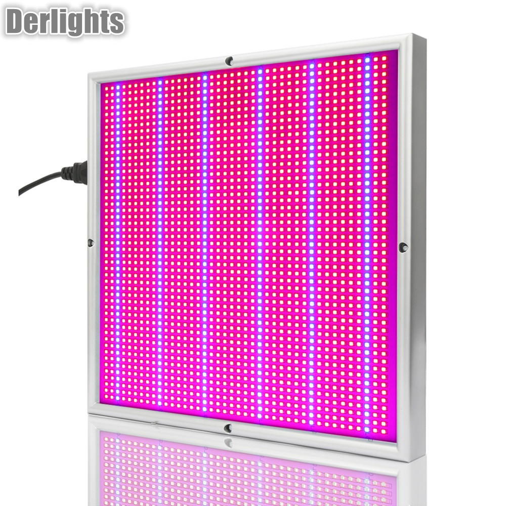 2PCS High Power LED Grow Light 200W Full Spectrum Plant Lamp For Indoor Plants Vegetables Flowers Horticulture Hydroponic System семена flowers and plant supermarket