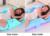 140*80 cm Confortável Multifunction Side Travesseiros de Dormir Dos Desenhos Animados Travesseiro de Corpo para As Mulheres Grávidas Gravidez Apoio Cintura Travesseiro