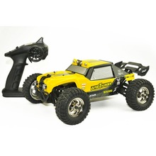 HBX 12891 Thruster 1:12 2.4GHz 4WD Drift Desert Off-road High Speed Racing Car Climber RC Car Toy for Children