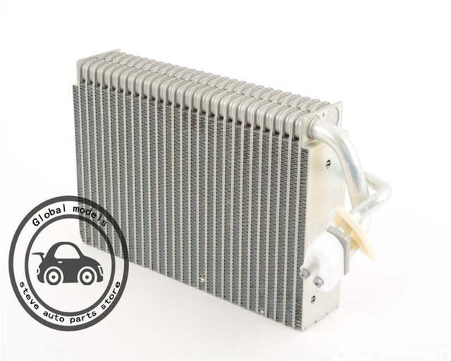 US $99 1  Air conditioner Evaporator A/C Evaporator for Mercedes Benz W219  CLS280 CLS300 CLS320 CLS350 CLS500 CLS550 CLS55 CLS63-in Air-conditioning