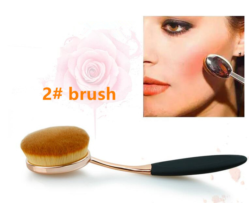 oval brush (12)