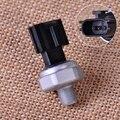 CITALL 25070-CD000 25070CD000 датчик давления масла переключатель отправителя Подходит для Nissan Altima Frontier Pathfinder Sentra Infiniti QX56
