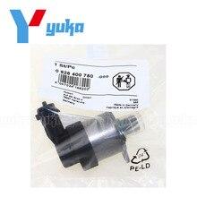 CR Fuel Injection High Pressure Pump Regulator Inlet Metering Control Valve For HYUNDAI KIA 1.6 1.7 2.5 CRDi 0928400750