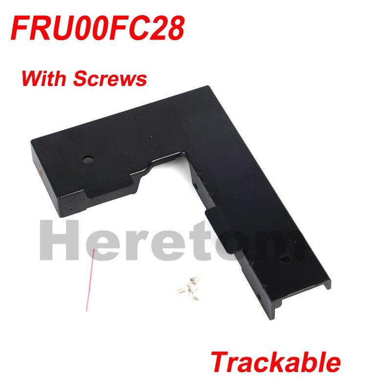 Heretom 9w8c4/FRU00FC28 2.5