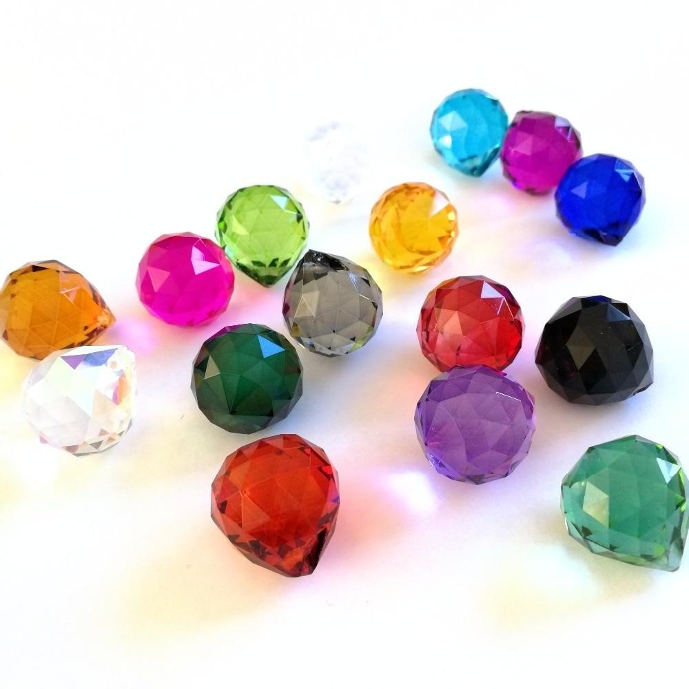 Nouveau en acier inoxydable Coquillages Cristal Avec Coupe Angle Bear Collier Boucles d/'oreilles Set