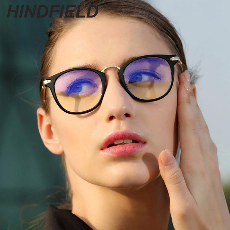 91a24ac06210 Fashion Spectacle Frames for Women Small Face Vintage Brand Clear Lens Fake  Glasses Optical Frame Transparent Eyeglasses Oculos. В избранное. gallery  image