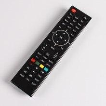 جهاز تحكم عن بعد لـ Zgemma Star HS H2S H2H H4 H5 H7 H7C H9 H52TC ، يستخدم مباشرة جهاز تحكم