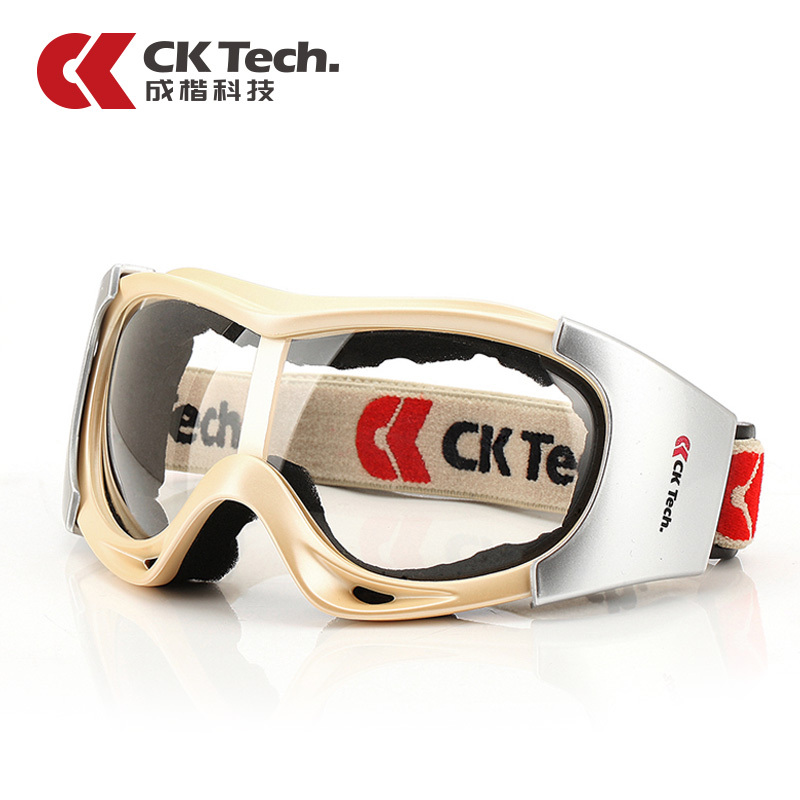 CK Tech Brand Sports Bicycle Bike Riding Cycling Eyewear Anti-fog  Women Men Safety Glasses Airsoft Goggles UV Protection 053 alla buone майка