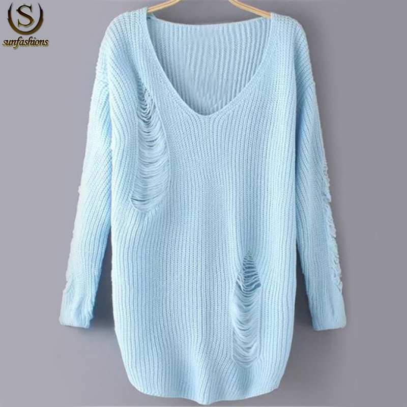 sweater150828220 (2)
