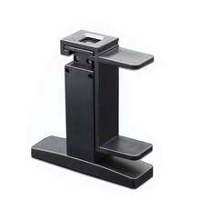 video card bracket    Developing card bracket   graphics card bracket    jack stand  GTX 1080  1050ti  1070   Telescopic height