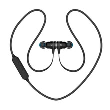 PLEXTONE BX335 Smart Magnet Bluetooth 4 1 Sports Earbuds font b Headphones b font Handfree Music