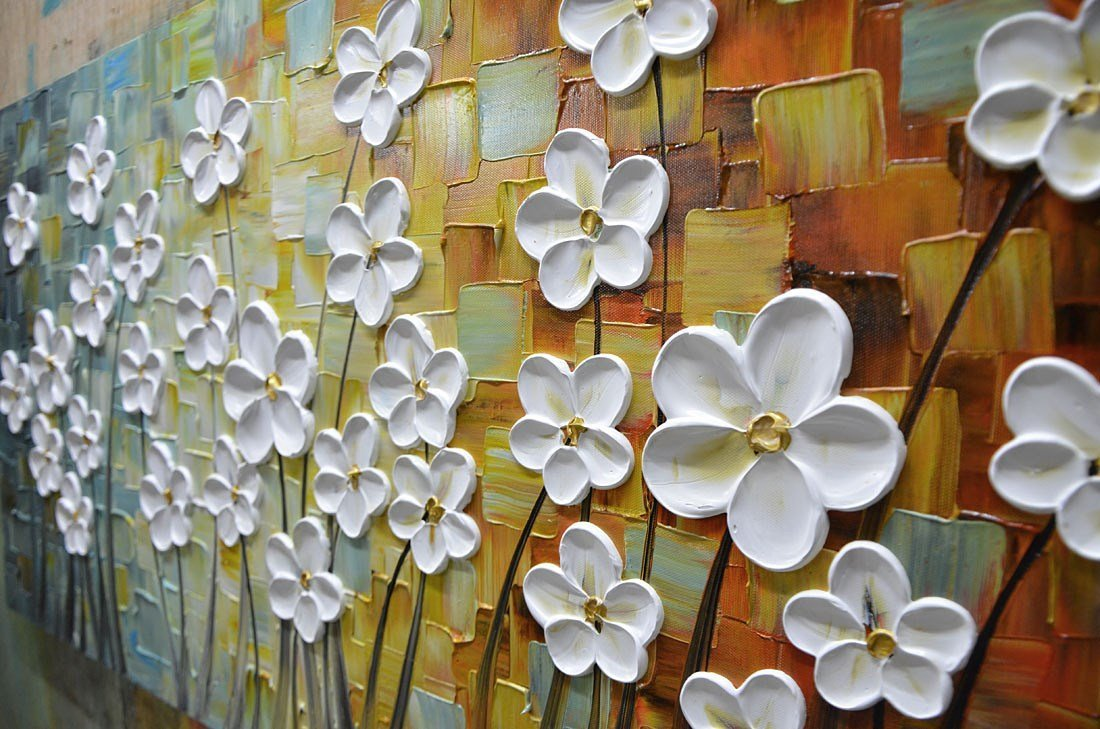 Amazing white flower oil wholesale images images for wedding gown wonderful white flower oil wholesale ideas wedding and flowers mightylinksfo Choice Image
