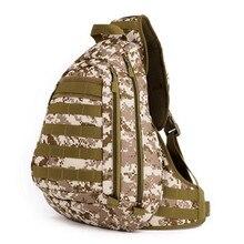 Большой груди мешок мешок отдыха рюкзак сумка A4 склонны плечо мешок мужчины и женщины рюкзак