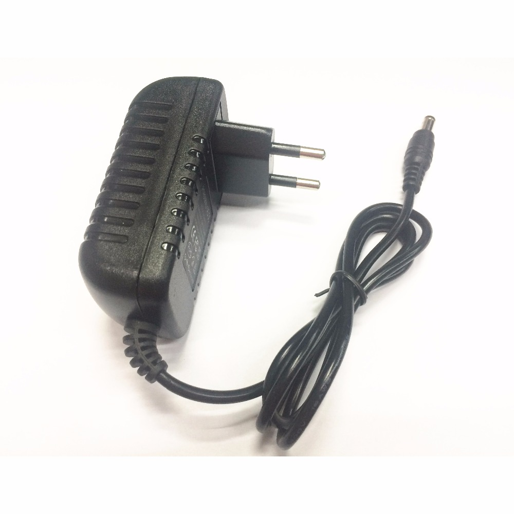 AC DC Adapter For Brother P-Touch PT-1280 PT-1280SR Labeler Power Supply