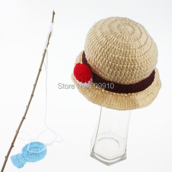 Nuevo Bebé Recién Nacido Diseño Fotografía Atrezzo Infant Costume ...