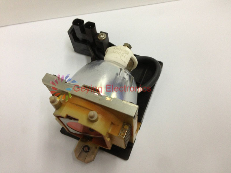 цена на Free shipping 59.J9901.CG1 original projector lamp replacement for PE5120 PB6120 PB6215 LVP-SE2 LVP-SE2U SE2 SE2U