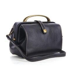 2019 las nuevas mujeres de moda de alta calidad bolsos de hombro bolsas casual mujeres nuevo estilo bolso mujer bolso