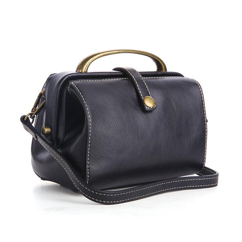 2019 nouvelles femmes de mode de haute qualité sacs à main sacs à bandoulière casual femmes nouveau style sac femmes sac