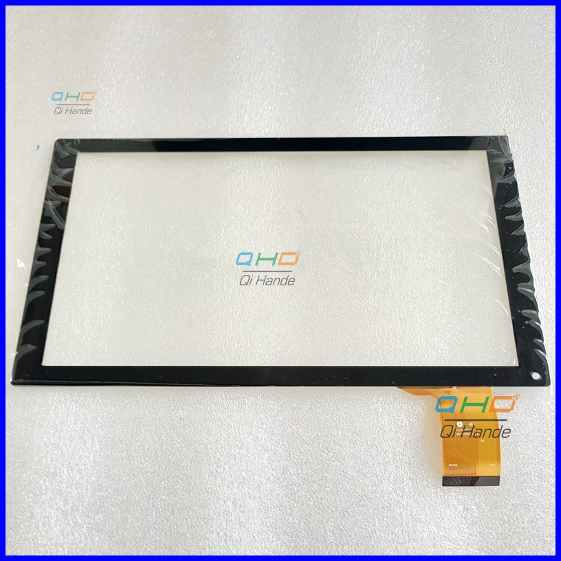 For 7'' storex ezee tab 7Q11-M 7D15-M Tablet Touch Screen Digitizer Replacement