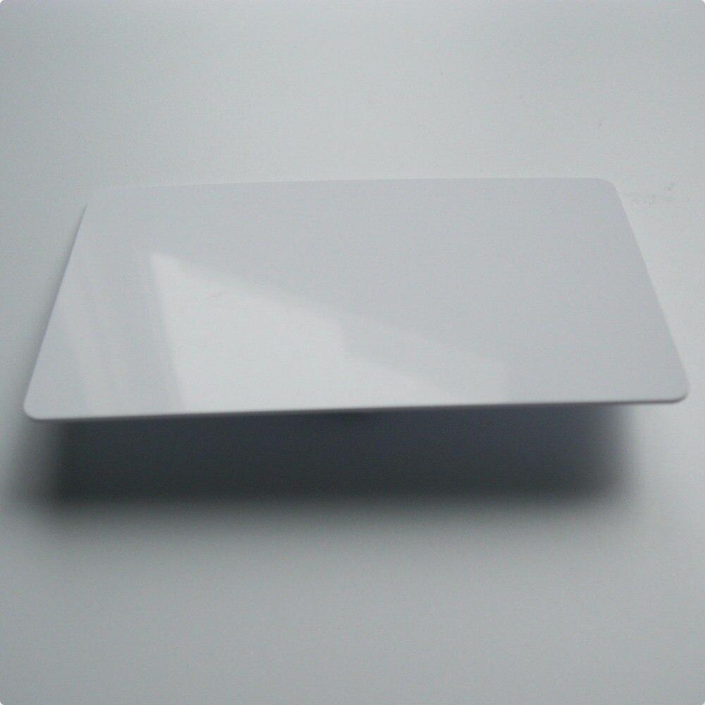 bilder für 100 stück NTAG215 Chipkarte Nfc-forum-typ 2 Tag NFC NTAG215 Karte Kann Geschrieben von Tagmo Arbeitet mit Schalter