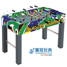 ALHGWJ11 Wooden table football bar entertainment game table children home parent-child interaction game kid gifts