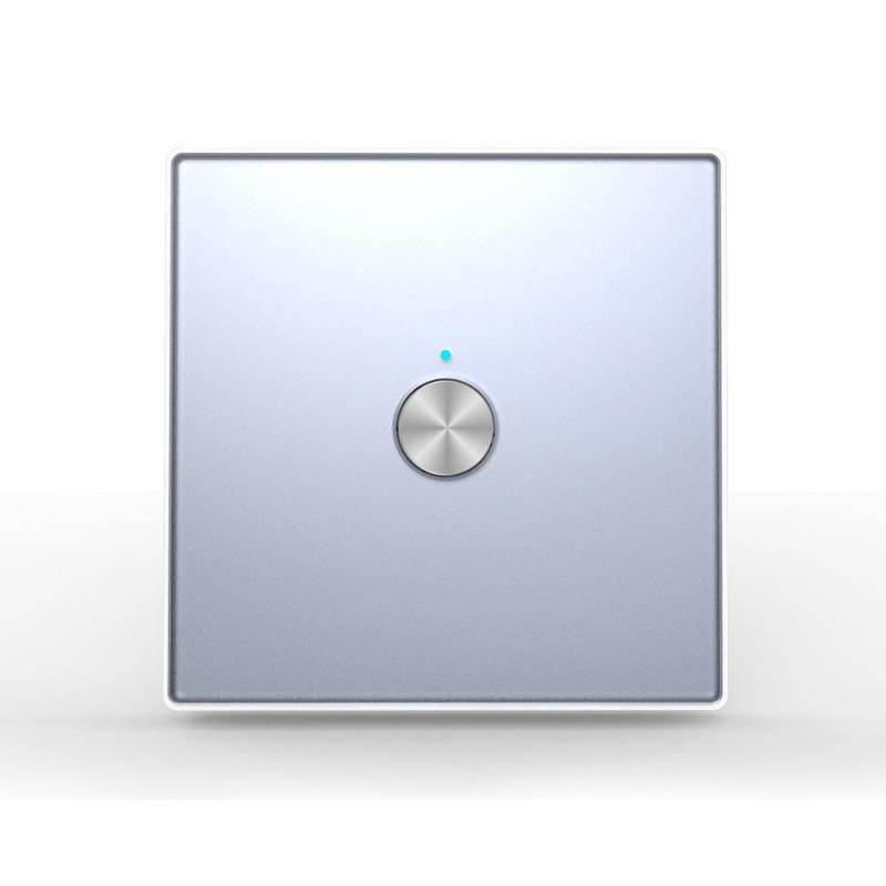 Großzügig Verdrahtungs App Bilder - Elektrische Schaltplan-Ideen ...