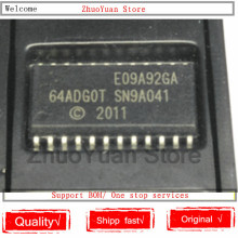 10 шт./лот E09A92GA E09A92 EO9A92GA SOP24 микросхема