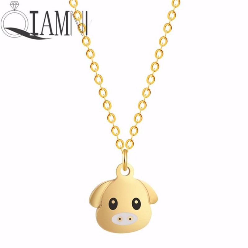 QIAMNI-Pet-Lover-Gift-Lovely-Dog-Animal-Pendant-Necklace-Gift-Women-Girls-Birthday-Party-Charm.jpg_640x640