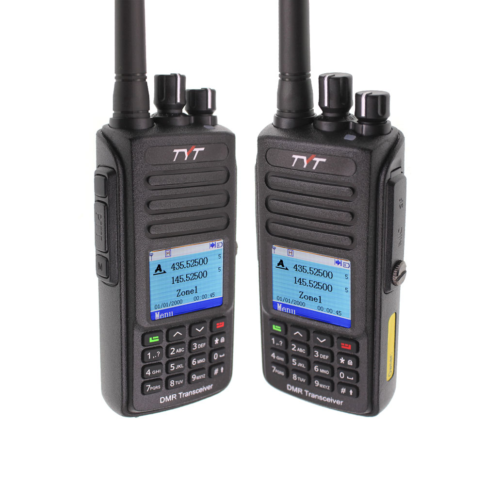TYT - MD-UV390 (19)two side