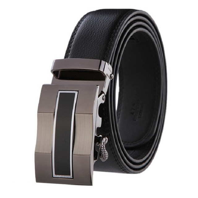 Fashionable Leather Belt