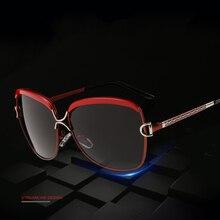 Gafas de sol para mujer SUNNCARI fsk-8702