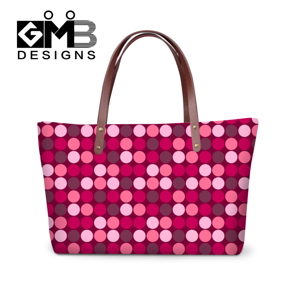 Compare Prices on Pink Large Handbag- Online Shopping/Buy Low ...