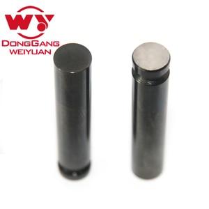 Image 5 - 2pcs/lot High quality plunger 7.999mm for CAT 320D pump 326 4635  CAT320D pump plunger For diesel engine 7.994mm~8.006mm