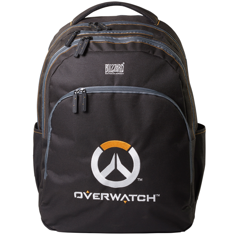 Men Male Canvas Overwatchs Backpack School Bag Travelling Bag Mutil Function Big Capacity Laptop Backpack 55cm(H)*43(W) cutie dog shiba inu big smile face canvas backpack canvas school bag xmas gift 45x32x12cm