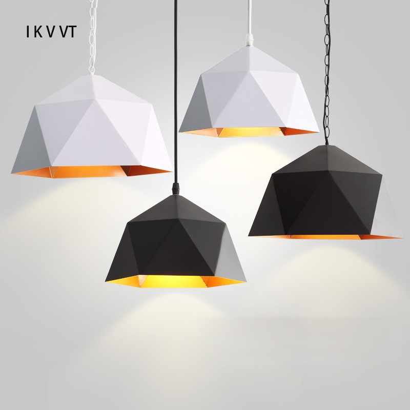 Modern Nordic AMBIT Denmark Pendant Lights Aluminum Pendant Lights Led Ceiling Lamp Restaurant Kitchen Light Pendant Colgantes