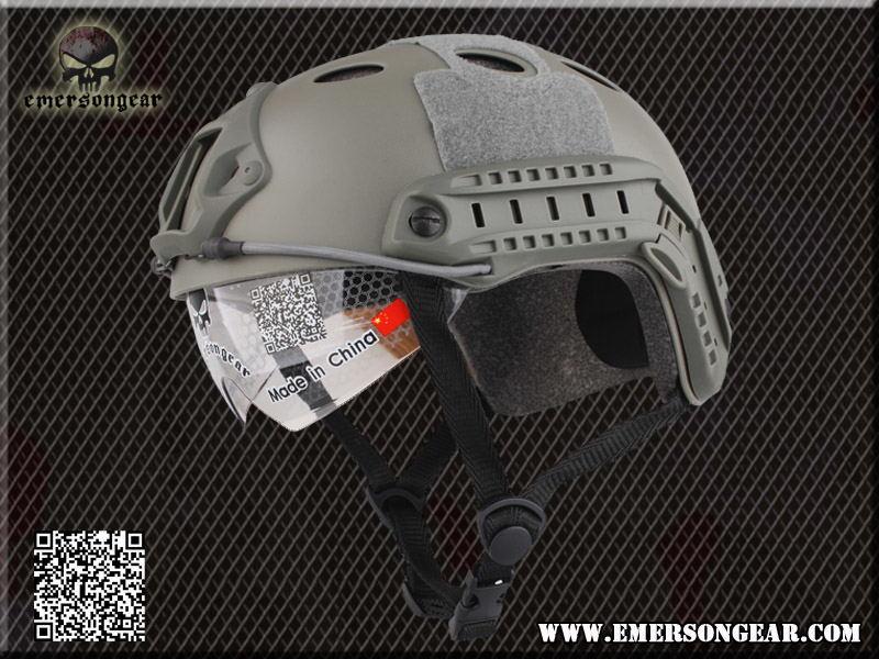 Sicherheit & Schutz Neue Mich 2000 Military Airsoft Helm Taktische Armee Kampf Kopf Protector Wargame Paintball Helme Getriebe Lcc77 Schutzhelm