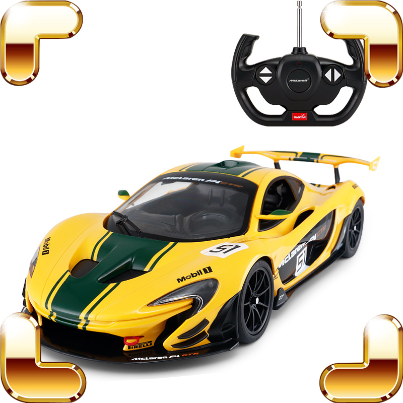 New Coming Gift P1 1/14 RC Remote Control Toy Car USB Charge Electric Running Machine Speed Racer Radio Game Drift Drive Present полуботинки tesoro полуботинки