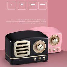 Popular Vintage Stereo Speaker-Buy Cheap Vintage Stereo