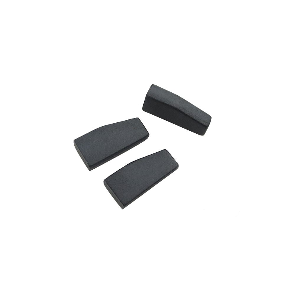 Okeytech-20pcs-lot-Car-Key-Transponder-ID46-Chip-Blank-PCF7936AS-PCF7936-ID46-For--For-