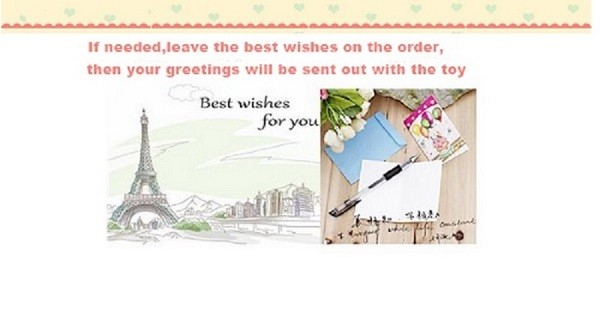 Fancytrader реальные фотографии 35 ''большой гигантский стежок плюшевые мягкие милые игрушки 90 см, хороший подарок для детей