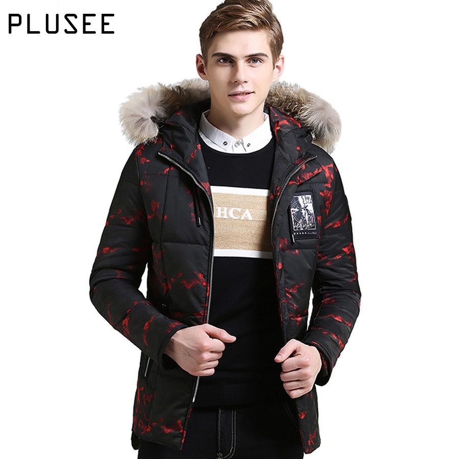 Online Get Cheap Mens Fur Hood Jackets -Aliexpress.com | Alibaba Group