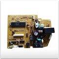 95% Новый для Mitsubishi кондиционер компьютерная плата печатная плата RYA505A400 RYA505A400N хорошая работа